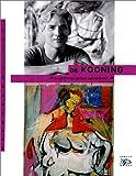 De Kooning, 1904-1997