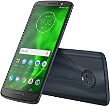 Motorola Moto G6 Plus XT1926 64GB 5.9