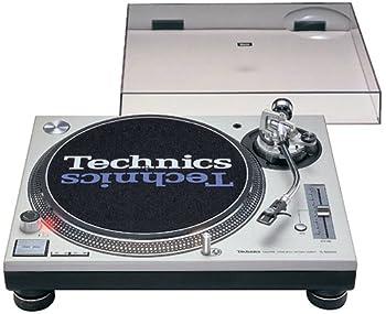 Best technics sl 1200gr Reviews
