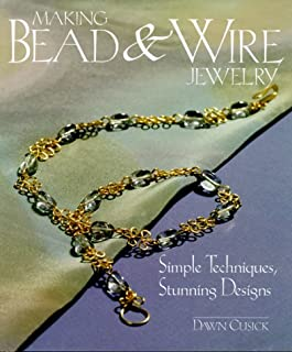 Best fran and co jewelry Reviews