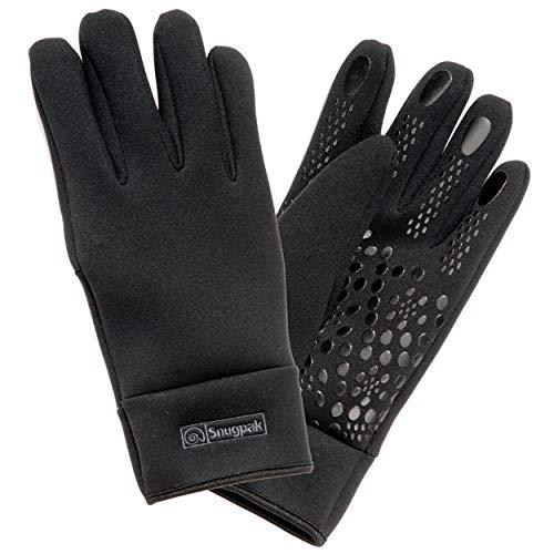 Best snugpak gloves for 2021