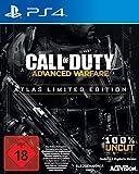 Activision Blizzard Deutschland PlayStation 4