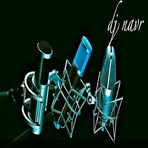 DJ Navr