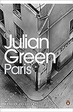 Modern Classics Paris (Penguin Modern Classics)