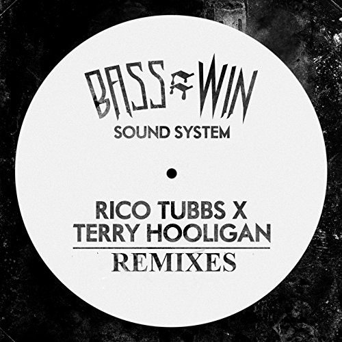 Bass=Win Sound System: One and Only Remixes