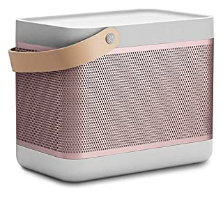 B&O Play by Bang & Olufsen Beolit 15 Enceinte Portable Rechargeable Sans Fil Bluetooth - Champagne Naturel (B00SC9EW4G) | Amazon price tracker / tracking, Amazon price history charts, Amazon price watches, Amazon price drop alerts