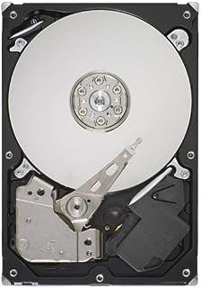 Seagate 3.5inch HDD 1TB SATA6.0Gb/s 7200回転 512セクターモデル ST31000524AS