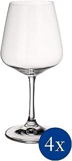 Villeroy & Boch 11-7209-8110 Copa de Vino Tinto de 590