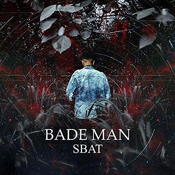 Bade Man