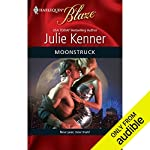 Moonstruck  By  cover art