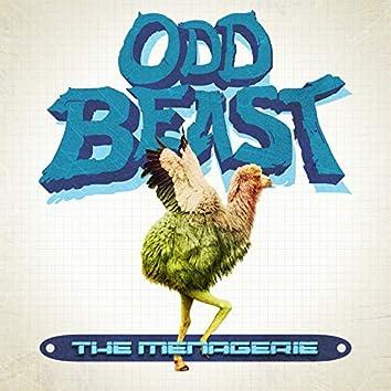 Odd Beast