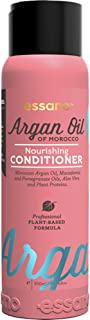 Essano Argan Oil Nourishing Conditioner, 300ml