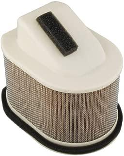 Hiflofiltro HFA2707 Premium OE Replacement Air Filter