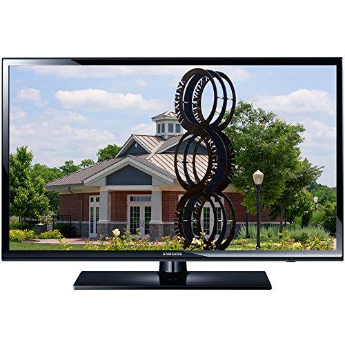 Samsung UN32EH4003 32 Inch 720p CMR 60 LED HDTV