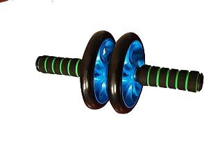 عجلة التمارين الرياضية للذراعين و الصدر و الأكتاف فتنس وورلد