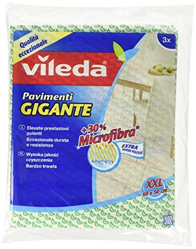 vileda steam fabricante Vileda