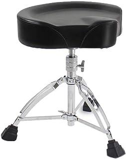 AINIYF Barstools,Dining Chair Drum Drum Stool Adult Drum Seat Children's Drum Chair Lifting Saddle Drum Drum Stool Musical...
