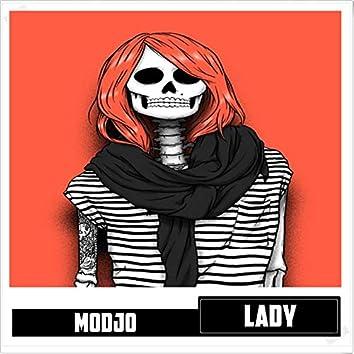 Lady (Frazon,Taraz & Cleyp Zoon Bootleg Remix)