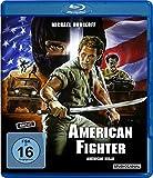 Bilder : American Fighter - Uncut