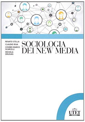 Sociologia dei new media ~ La danza classica tra arte e scienza. Nuova ediz. Con espansione online PDF Books