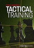 Tactical Training-Lakdawala, Cyrus