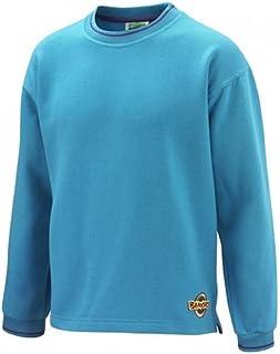 Official Beaver Scouts Uniform Sweatshirt-32