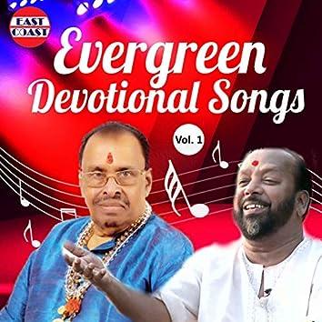 Evergreen Devotional Songs, Vol. 1