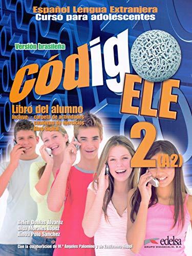Código ELE 2