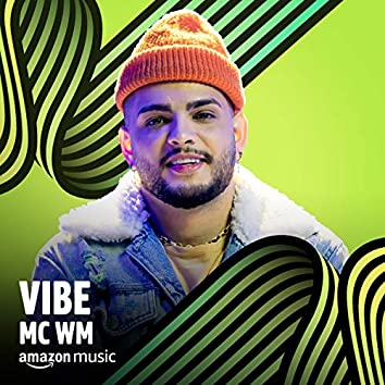 Vibe MC WM