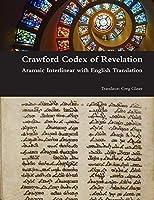Crawford Codex of Revelation - Aramaic Interlinear with English Translation