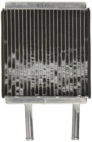 01 ford taurus heater core - 7
