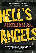 Best hunter s thompson hells angels Reviews