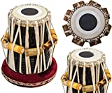 SURJAN SINGH AND SONS Sheesham Dayan Tabla