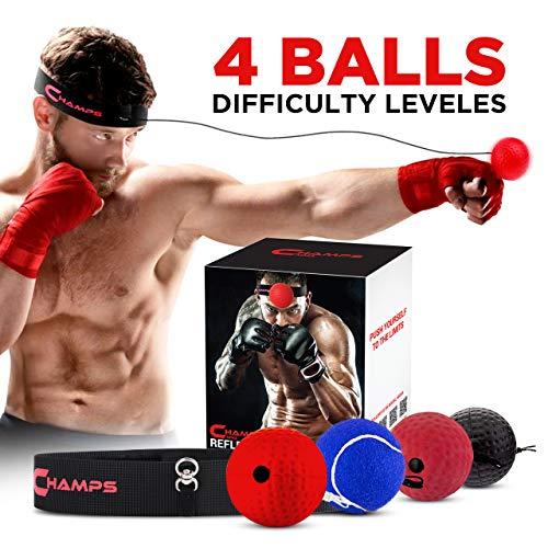 63inch TUOWEI Fitness Punching Bag,Inflatable Kids Target Bag Freestanding Heavy Punching Bag De-Stress Boxing Bag for Men//Women