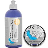 Koch Chemie Protect Leahter Care 500ml