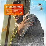 Eternity Now (Side B)