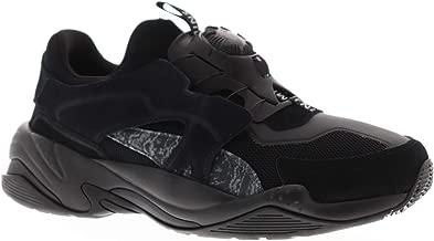 PUMA Men's Thunder Disc Les Benjamins Sneaker