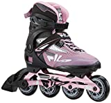 Roller Legacy Pro 80 Lady