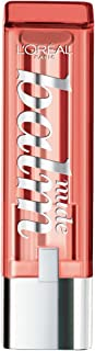 L'Oréal Paris Colour Riche Balm, 218 Rose Elixir, 0.1 oz.