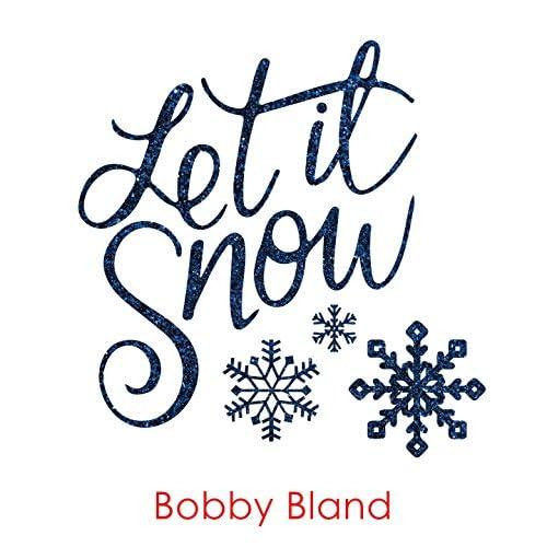 Bobby Bland