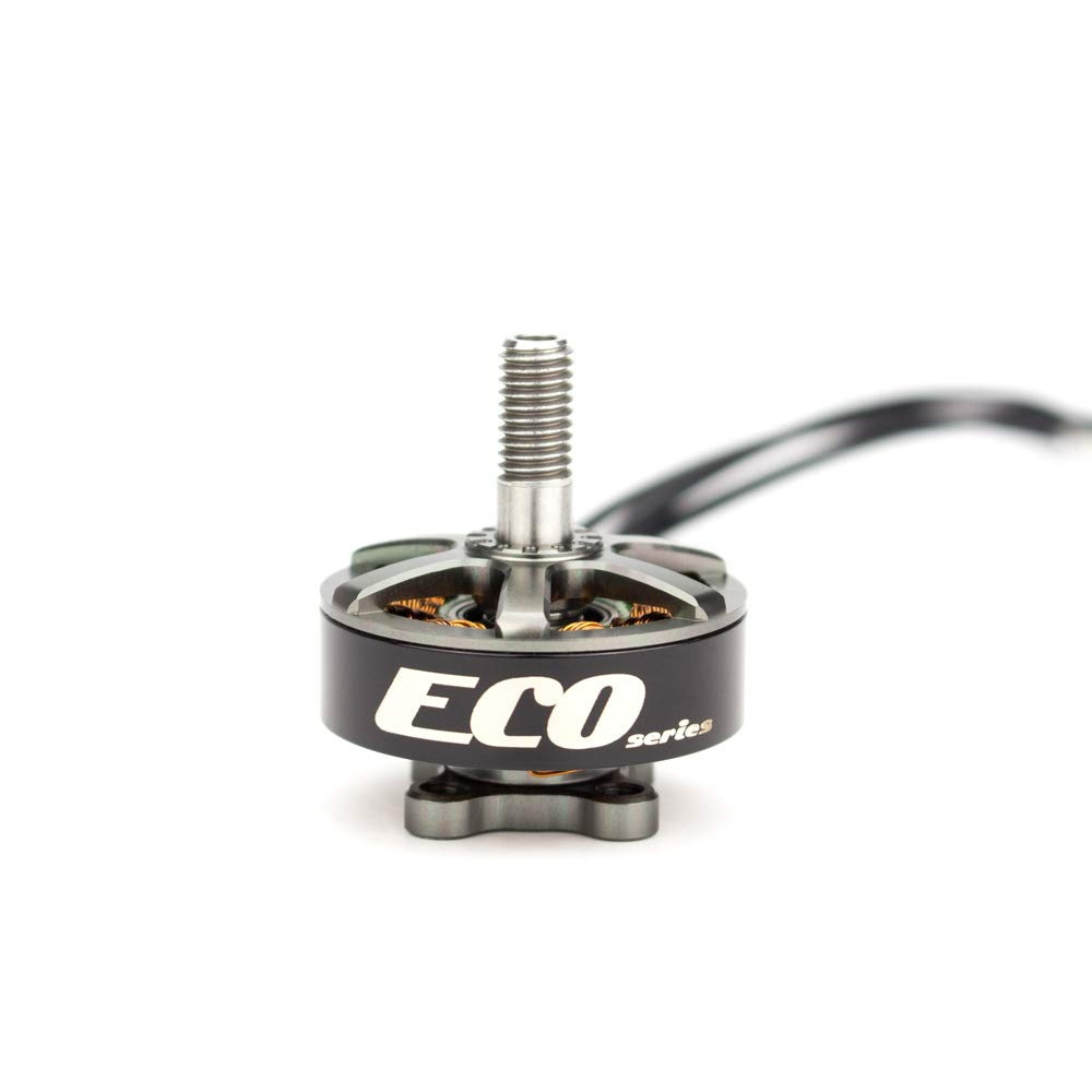 EMAX ECO-2306 Brushless Motor 2400KV 3-4S for RC FPV Racing Drone Fixed Wing