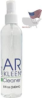 AR Kleen® 8oz Spray Pump