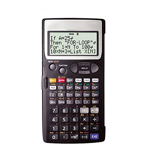 MJY ¡Oficialmente Autorizado al 100%! Calculadora Falsa un millón, garantía Genuina, calculadora de Oficina,Negro