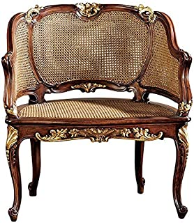 Best louis xv french chair Reviews