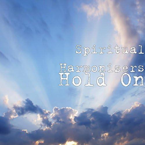 The Spiritual Harmonizers