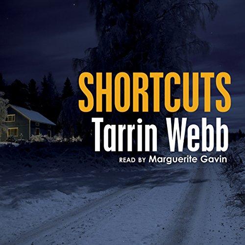 Shortcuts  Audiolibri