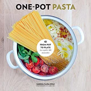 Best the pasta bowl prices Reviews