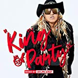 KING OF PARTY mixed by DJ KOO