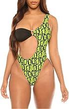 EverNight Sexy Swim Suits Womens Bikini Beach Sport Fringe Bathing Suits