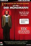 Bilder : Der Mondmann
